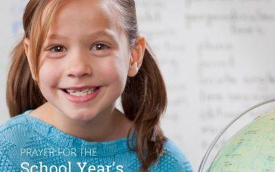 Our Grandchildren's Second Semester Attitude